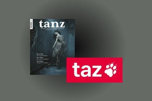 Tanzmusik-Empfehlungen | mein-tanzlehrer.de in Berlin
